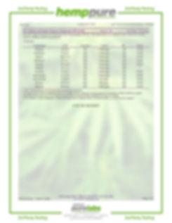 spiro full spec tincture-page3.jpg