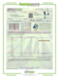 spiro full spec tincture-page1.jpg