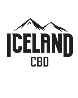 Iceland Logo small.png
