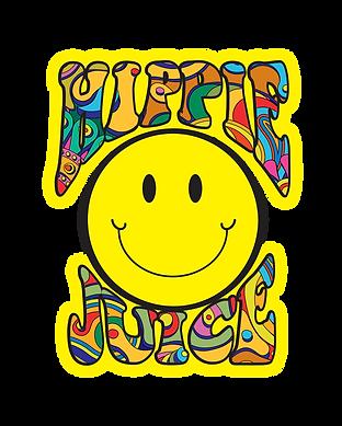 Hippie-Color-Logo-1000x1000.png