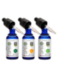 SpiroIsolateTincture2.png