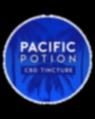 Pacific-Potion-Logo-1000x1000 copy.png