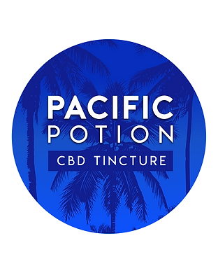 Pacific-Potion-Logo-1000x1000 copy.png