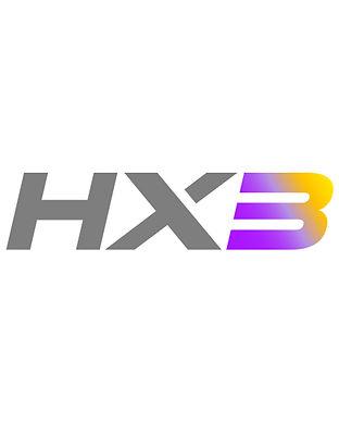HX3Logo.jpg