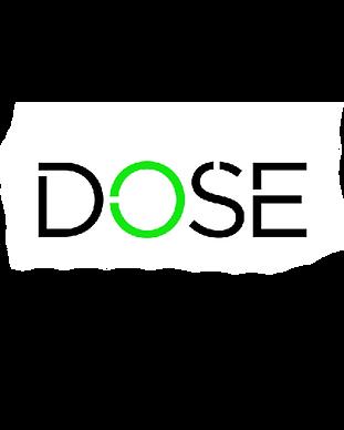 DOSE logo.png