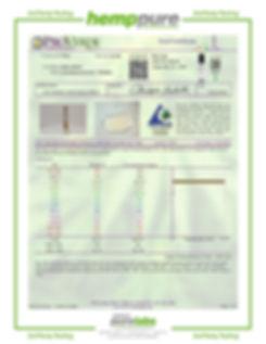 spiro full spec roll-on-page1.jpg