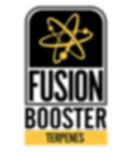 fusion booster terpenes.png
