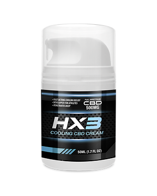 HX3-Cooling-CREAM-50ml-500mg.png