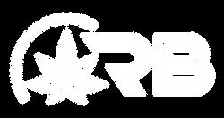 revolutionary brands logo white.png