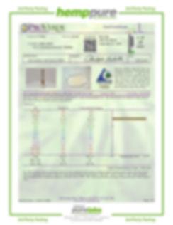 FSO-dose_Page_1.jpg