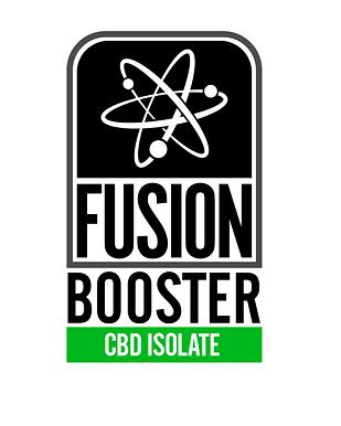 FusionBoosterCBD.png
