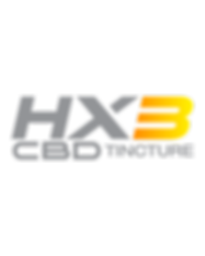 HX3-Logo copy.png