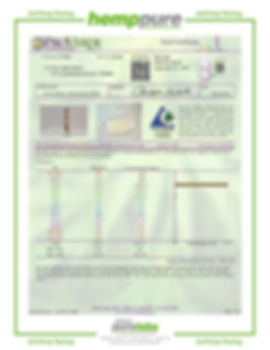 spiro full spec topical-page1.jpg