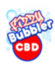 Fizzy-Bubbler-Color-1000x1000.png
