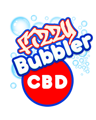 Fizzy-Bubbler-Color-1000x1000.png
