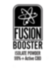 fusionbooster_isolatepowder.png