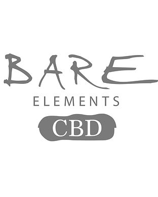 bare-essentials-logo[2].jpg