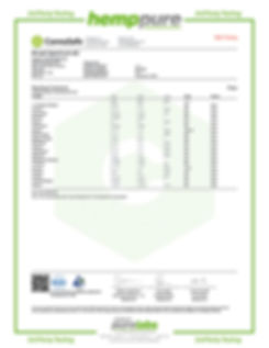 BSO-daily grind-eliquid_Page_4.jpg