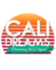 Cali Dream small-01.png