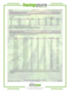 spiro full spec pods-page2.jpg