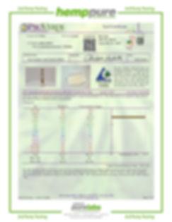spiro full spec pods-page1.jpg
