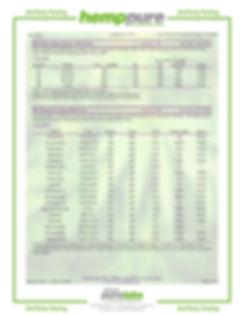 spiro full spec tincture-page2.jpg