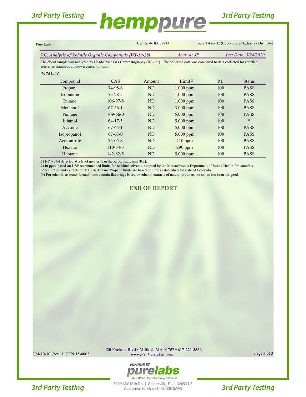 spiro full spec pods-page3.jpg