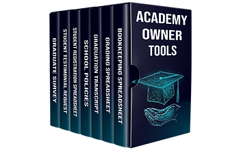 ACADEMY-7BOX-SET-SMALL.png