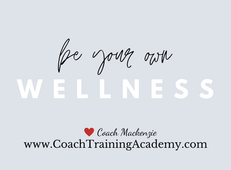 Where to Start With A Client as a Health Coach