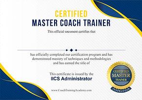 CMCT Certificate.jpg