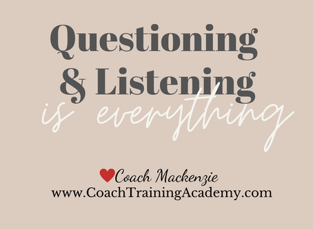 Which Coaching Certification Should You Choose?