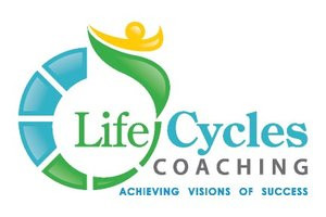LifeCyclesCoaching_72.jpg