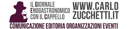 Logo2016-Giornale2.jpg