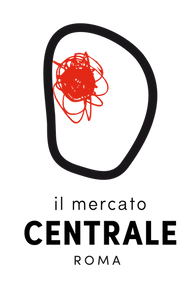 MCR_Logo_verticale.png