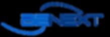 logo-benext-e1478099727937.png