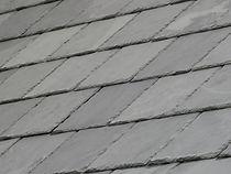 Brazilian roofing slate