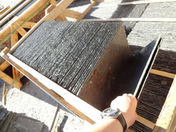 Roofing slate_multicolor 400x250