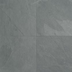 Grey slate Natural (2)