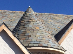 Multicolor_roofing