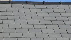 60x30_Grey roofing slate