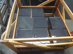12x12_30x30x1cm black slate
