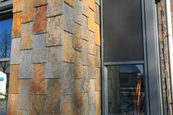 Brazilian Multicolor slate_facade (3)