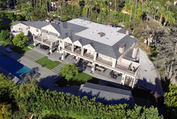 Black Graphite roofing slate