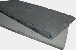 Roofing slate_minasslate
