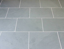 grey slate flooring (2)