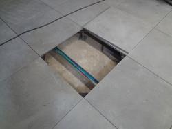piso elevado 3_minasslate