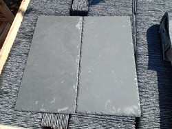 Grey roofing slate 600x300_MinasSlate Br