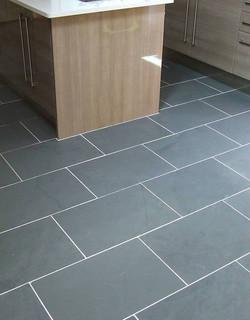 grey tile 2
