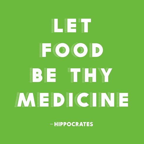 LetFoodBeThyMedicine-Large_edited_edited