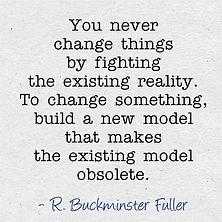 Bucky Quote.jpg
